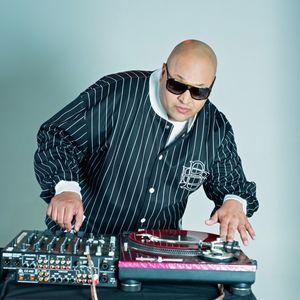 Rax [The DJ] Goes Electro