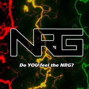 NRG - Electric Elements DJ Contest Mix