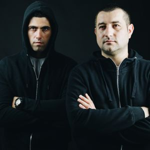 Mirko and Meex - Promo Mix August 2012