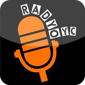 04.11.2012 tarihli Radyo OYC yayini