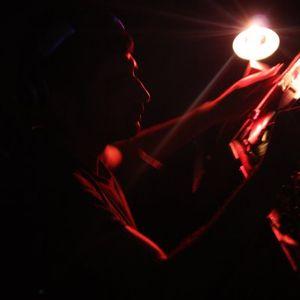 Subbass - Deep [35mins promo mix - June 2010]