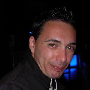 2010 September Tease Promo Mix - Dj Manu aka E. Carvalho
