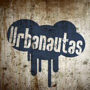 Urbanautas 27 - Tarot 26/11/2013