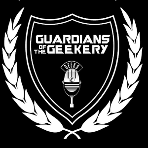 Episode 111:  Post-Gala/Pre-Election Geeky News