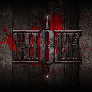 Shocking mix 03-11-2012