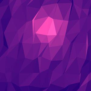 EDM Mix #7 (Deep/Future House)