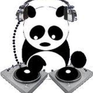 OcT (DJ Panda)