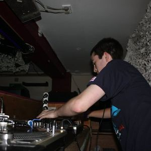 Drum and bass 23/8/11
