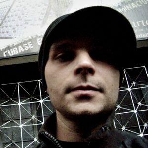 Danny L_ ''Podcast October_2012