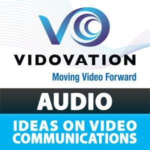 Choosing the Right Wireless Video Technology – Video Podcast – Part 1 - Audio