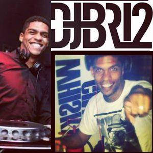 afrohouse mix deejay bri2
