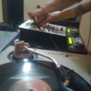 Dj CuakducK - uplifting dj set 2011