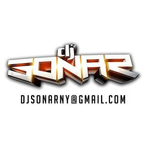 Los Dos Carnales Mix Vol.1 | Dj Sonar NY
