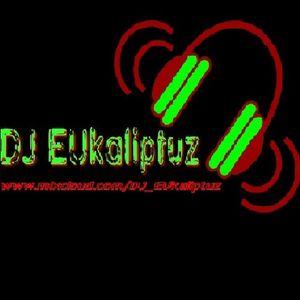 DJ EUkaliptuz - Beat.And.Bass