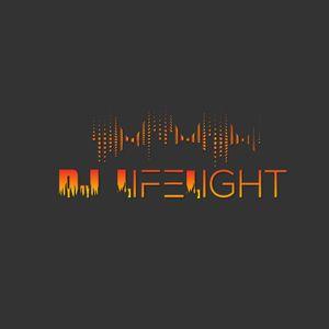 DJ LL old school hip hop mix