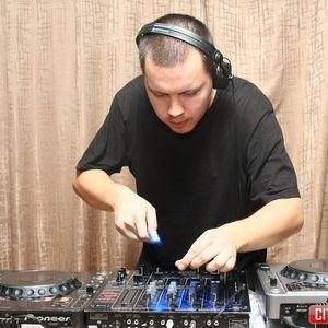 DJ_BiPeR - LR oldschool d'n'b Spring 2o11