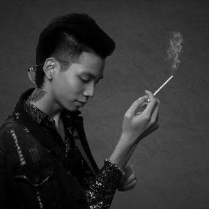 BAY PHÒNG - Kẹo Ngọt - Thách Thức Dân Chơi  (Fly Vol.10) - Phượng Ken Ft Anh Phiêu Mix▁▂▃▄