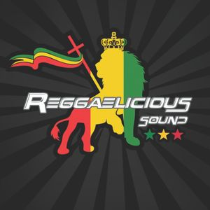 TUFF REGGAE MIX. MARCH 2012