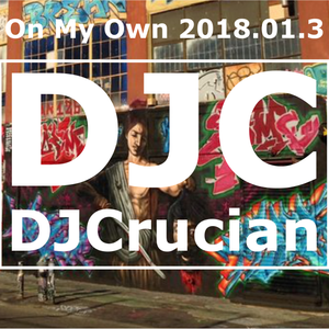 DJ_Crucian-On_My_Own_064-20-04-2017-G3M