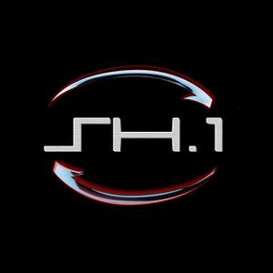 SH.1 - SH.1vering Soundz EP 31 (Birthday Special)