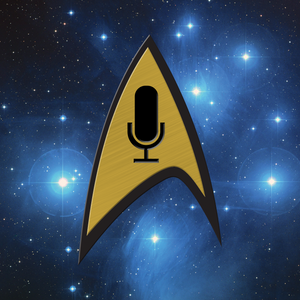 "Episode 313-Discovery Edition, ""Disco, in the disco, on the DISCO"""