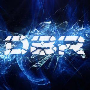 Da Bass Ruler - Hardtechno Mix #6