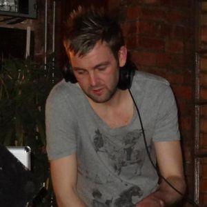 Latest 2013 Mix - 30 mins demo