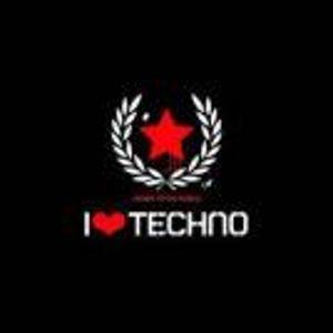Arteno _-_I Love Techno .vol.1  --20.05.2004--