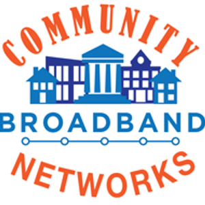 Broadband Planning and How Government Creates Markets - Community Broadband Bits Podcast 260
