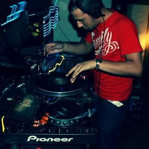 Rohan - Live mix from Beyond The Breaks June 19th 2011