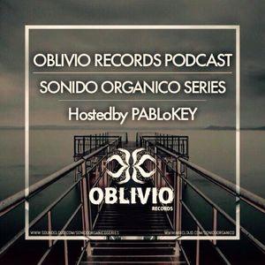 Sonido Organico Series