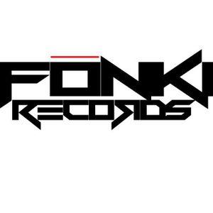 Fonki récords 2