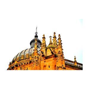 CCF - La doctrina Parot, el perdón católico y el área 51