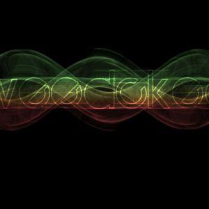 Stalk Beat - February 2012 - DJ Weedcked