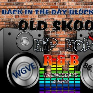 Back In The Day Block Party Episode 2