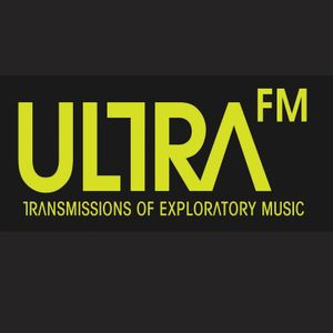 Ultra FM #77: Ambient Winter Mix