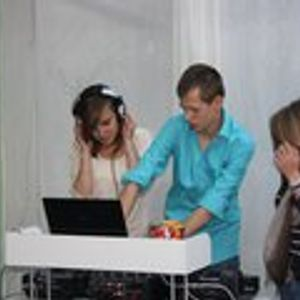 DJ Poga - House Electro Set