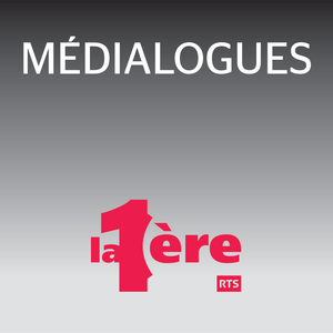 Journaliste correspondant en Suisse (3/8) - 23.07.2016