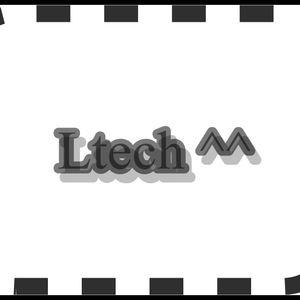 LTECH  SET -10 MINUTES