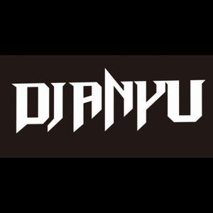 DJ ANYU Artwork Image