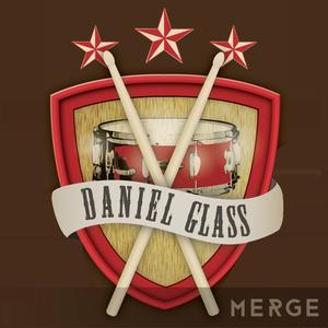 Daniel Glass Podcast 008 – One Week In 1996