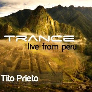 IN THE REMIXES -VOCAL TRANCE