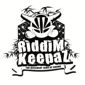 Riddim Keepaz - Roots & Culture Live Jugglin'