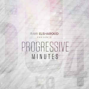 Rami Elsharoud - Compilation #2