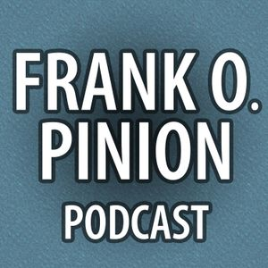 Frank O. Pinion 2016-09-08 Hour 3