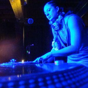 Kasia Star's Party 95 mix minus intro