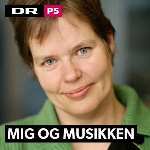 Mig og musikken: Lasse og Mathilde 2017-06-18