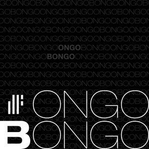 ONGO BONGO #11
