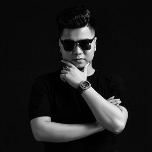 CHẤT & TRÔI 2019 (Chú Báo Hồng Vol.2) - DJ TRIỆU MUZIK FT VĂN ĐỨC VŨ MIX.mp3