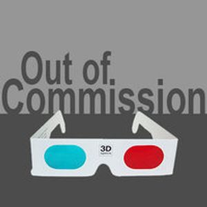 Out Of Commission 116 – Explain it to me like I'm Han Solo